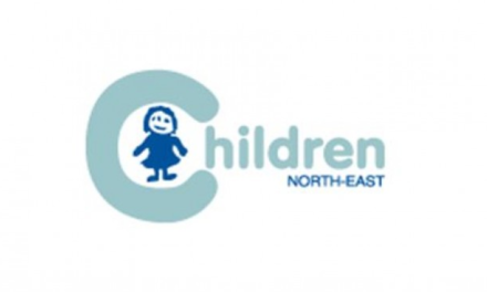 Local charity wins national award for transforming the lives of disadvantaged children
