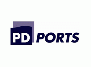 PD Ports' Pioneering Youth Scheme gets 'Big Tick' from Responsible Business Awards