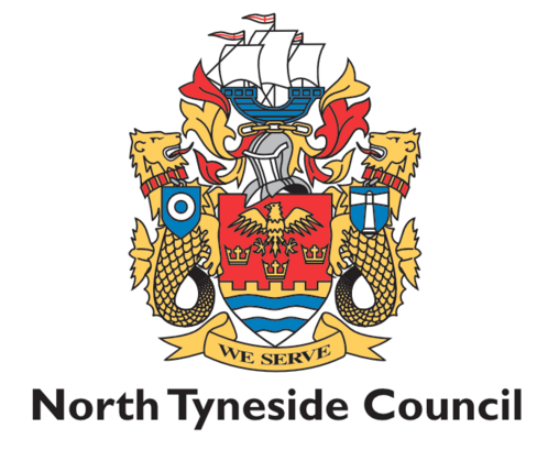 Public Invited to Health and Wellbeing Board