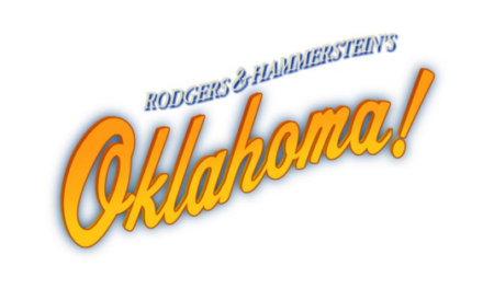 Tyne Theatre Productions return with Oklahoma this November!