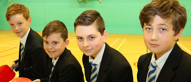students make national table tennis finals