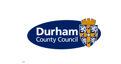 Durham City sets its sights on being Champion of Champions