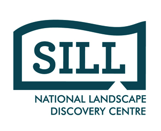 Public discuss opportunities as progress continues on the creation of  The Sill: National Landscape Discovery Centre