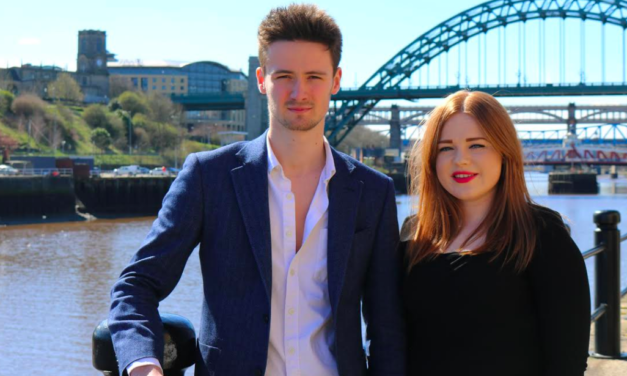 Students launch CompareMyTravel in the Travel Industry