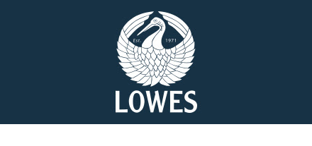 Lowes Financial Management embarks on exciting expansion with move to Greggs Plc former HQ