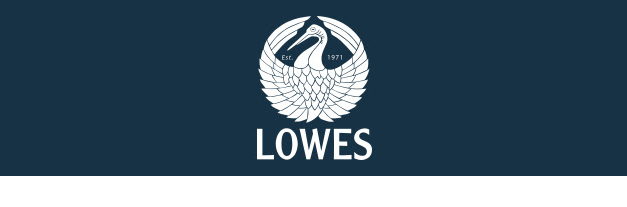 Lowes welcomes North East Independent Financial Services Ltd clients and director