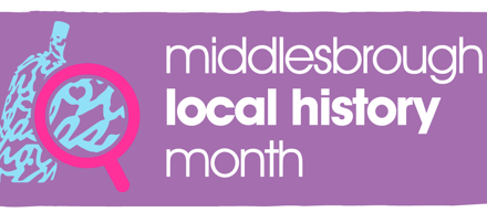 Local history month to get underway