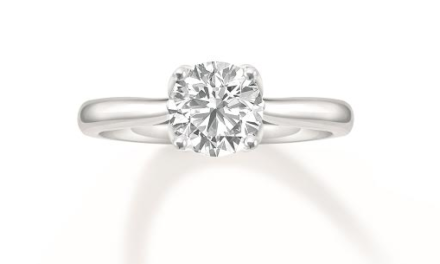 A Diamond for all Occasions