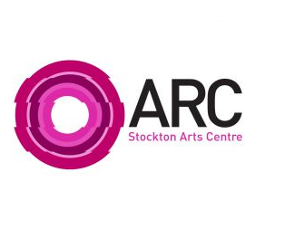 Plays produced by ARC Stockton feature in high profile London based arts festival