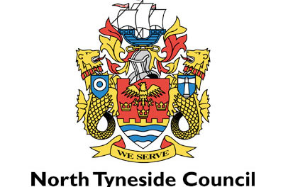 North Tyneside Mayoral Referendum Result