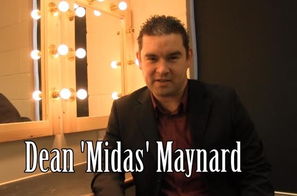 Team Midas Starts Expert Column for North East Connected