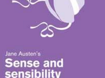 Sense and Sensibility by Jane  Austen, adpt. by Jessica Swale