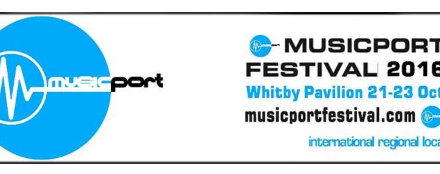 Folk Acts at Musicport