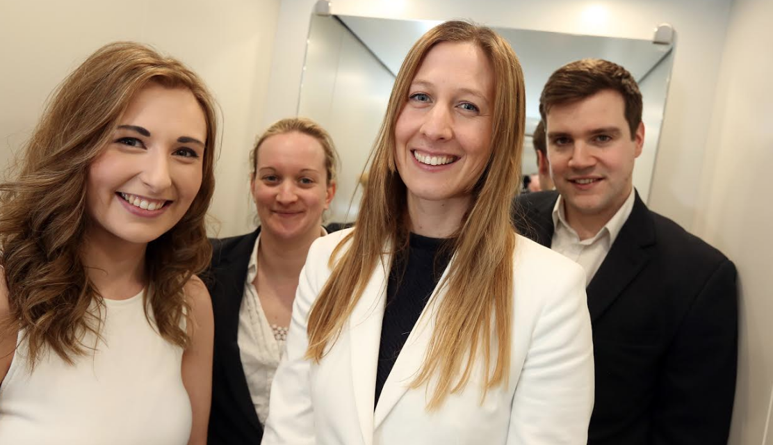 North East PR firm to share industry top tips via its first live Facebook stream