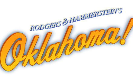 Open auditions for Tyne Theatre Productions' next  show, Oklahoma!