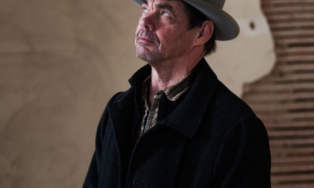 Award winning, critically acclaimed comedian Rich Hall comes to Tyne Theatre & Opera House!