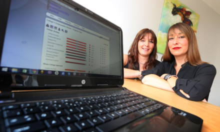 Gateshead firm secures exclusive agreement to develop FE toolkit