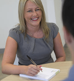Free course will help jobseekers to apply themselves
