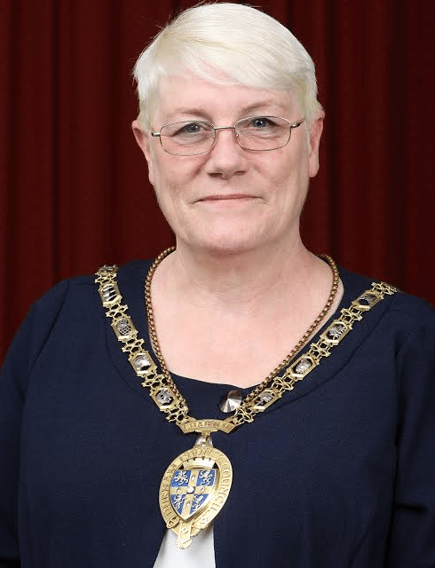 Calling all 90 year-olds – your council needs you!