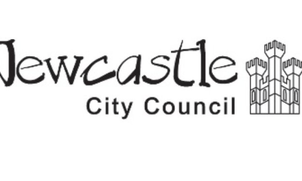 Newcastle Nominated for Empty Homes Awards
