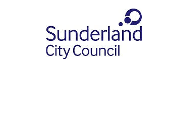 EU Leave Vote Could Set Sunderland's Economy Back Years