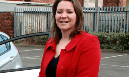 Anna Turley responds to Redcar & Cleveland Council Cabinet announcement
