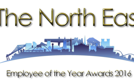 Shortlist announced for North East Employee of the Year Awards