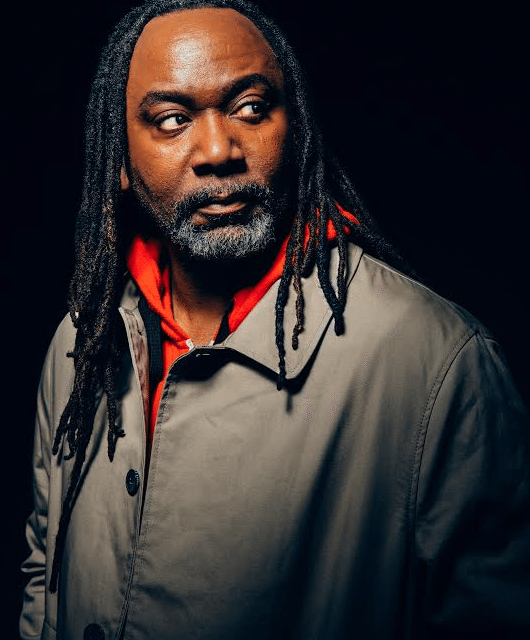 Reginald D. Hunter to Headline Intimate Stand-up Comedy Gigs in Northumberland Social Clubs!