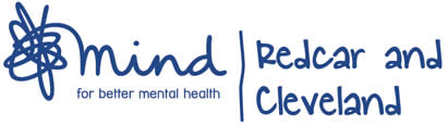 Mind launches art installation for Mental Health Awareness Week