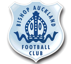 Team Midas Join Bishop Auckland FC