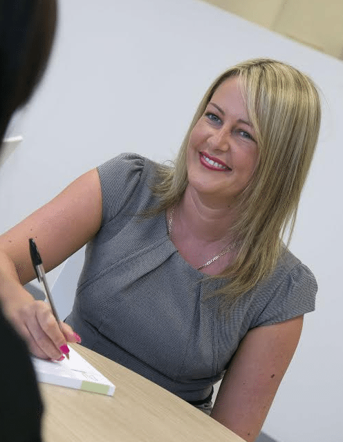 Free course helps jobseekers tell their story