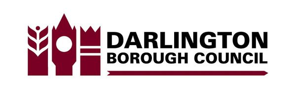 Darlington School and Community Games Day