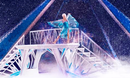 Hottest Ticket in town! Extra show added to Disney On Ice presents Frozen