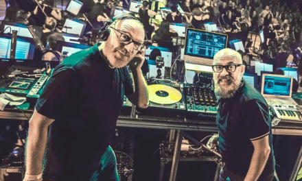 Hacienda Classical's First North East Performance announced for Sunderland