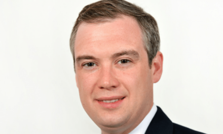Northern Powerhouse Minister to lead conference on the next steps for North East devolution