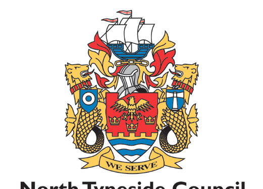 Council invests £66 million in North Tyneside's future