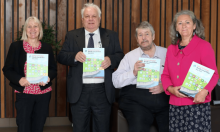 Redcar and Cleveland Draft Local Plan