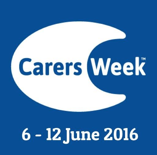 Lord Lieutenant to visit charity substance abuse centre in Carers Week