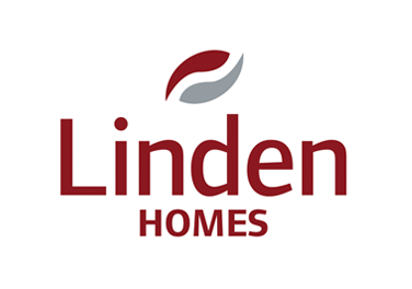 Linden Homes Volunteers over 2,000 Hours to Local Communities