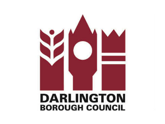 An ingenious summer of fun on the way for Darlington