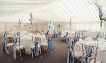 Leading Hotel Reveals Summer Marquee
