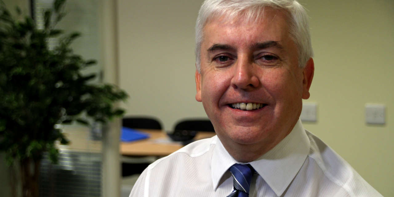 Northumberland firm listed among the UK's Top 250 financial advisers