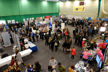 Tees Valley Skills Event 2016 announced