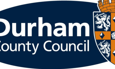 Durham County Council supports Food Safety Week