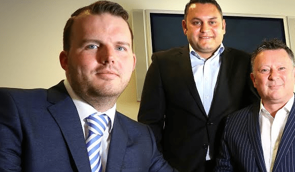 New Jobs To Follow As DW Wealth Managment Looks To Build on Early Success