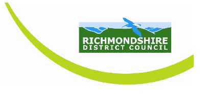 Richmond Station Steaming Ahead With Expansion