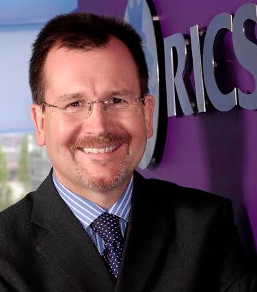 Brexit Response From RICS On North East's Property Markets