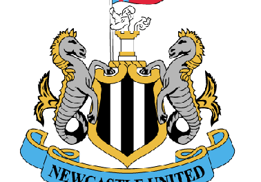 Newcastle United Confirm Open Day Date