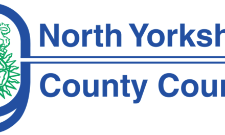 North Yorkshire backs British Legion's Count Them In campaign