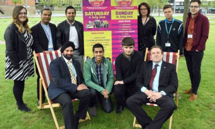 Mela nears – and final stalls up for grabs